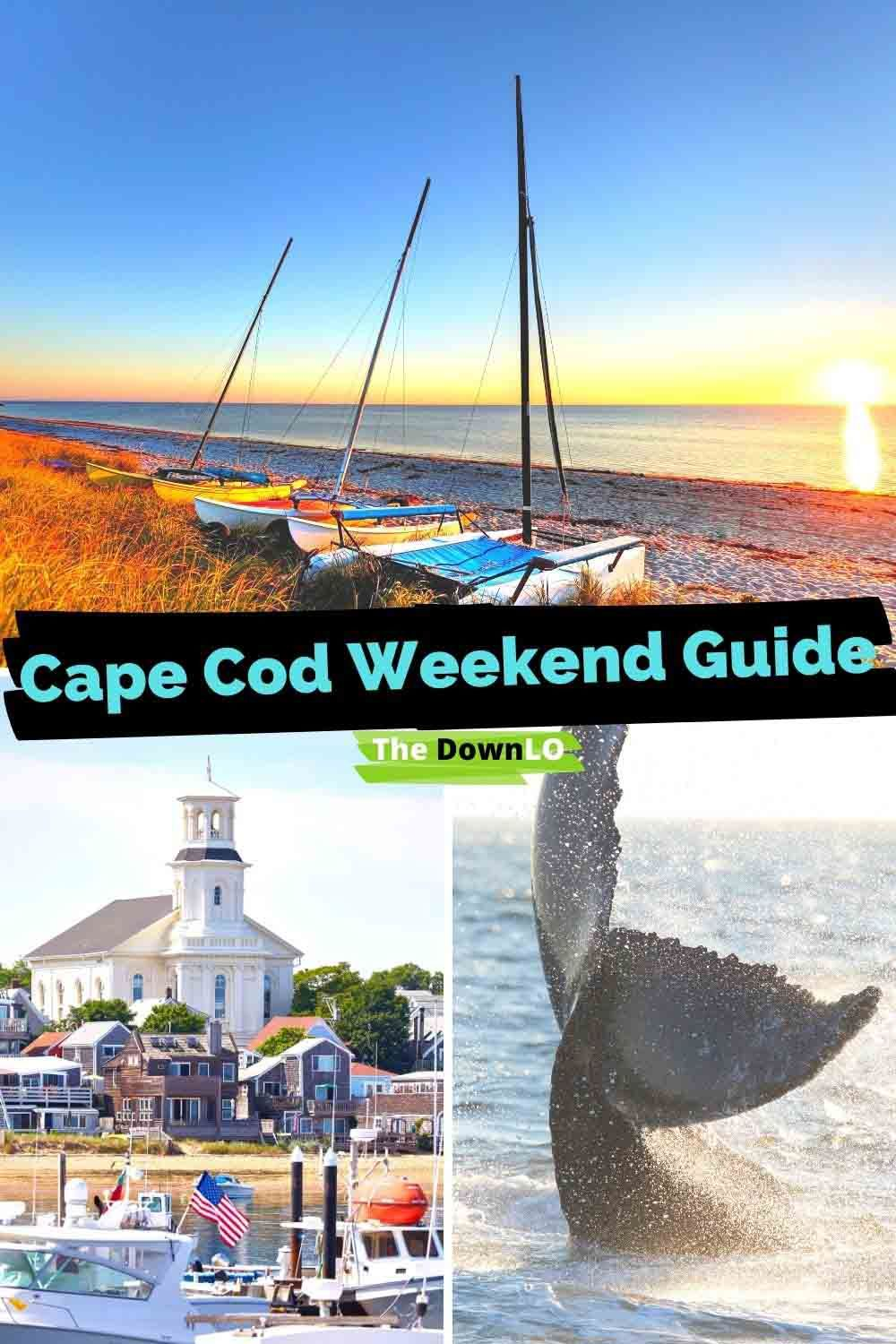 Beaches On Cape Cod Where To Stay And Play On The East Coast In 2021 Usa Travel Destinations Usa Travel Guide Us Travel Destinations