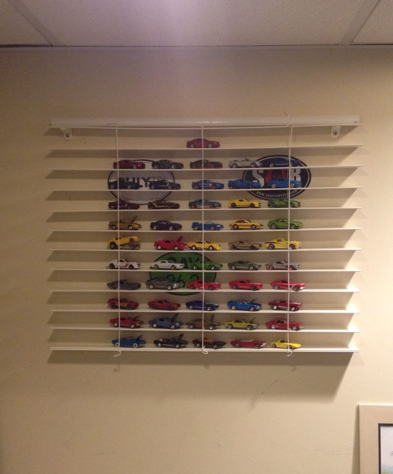changing cut window down roller how replace fit wonderful blinds shorten to taking vertical