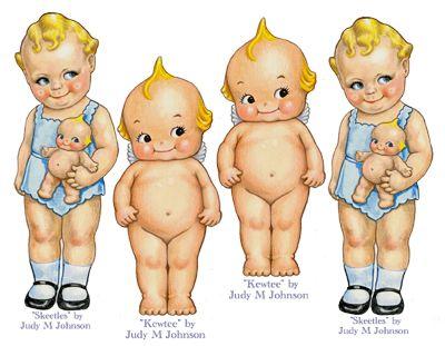 Google Afbeeldingen resultaat voor http://www.papergoodies.com/ProdImages/DollsToDress-KewpieScootles.JPG