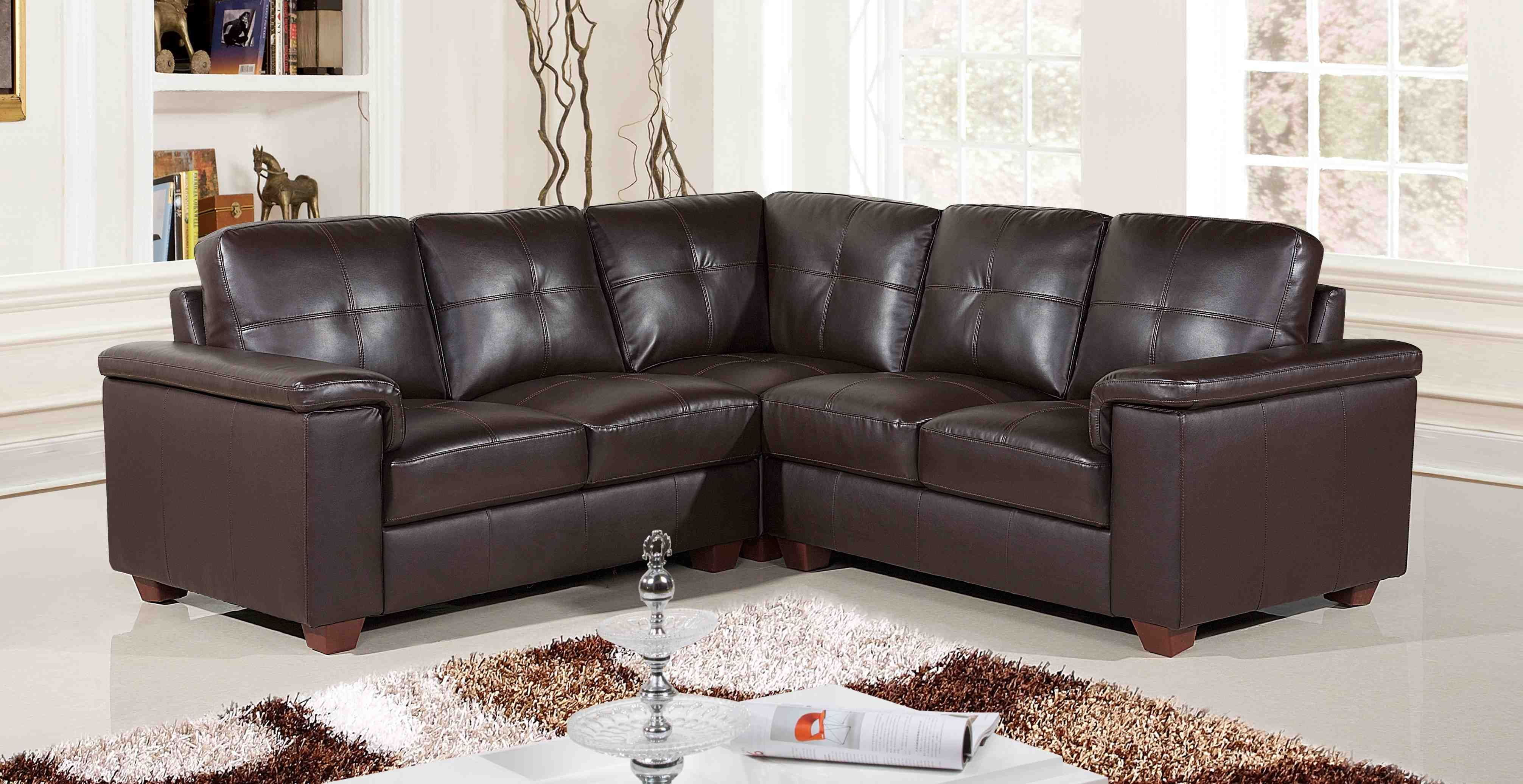 the leather sofa company uk addison fabric double bed cheap suites review home co