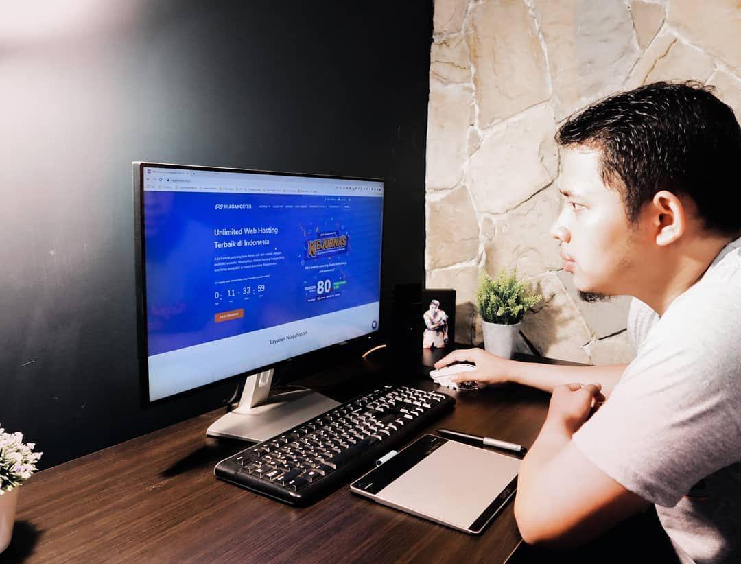 30++ Penyedia layanan hosting terbaik indonesia ideas in 2021