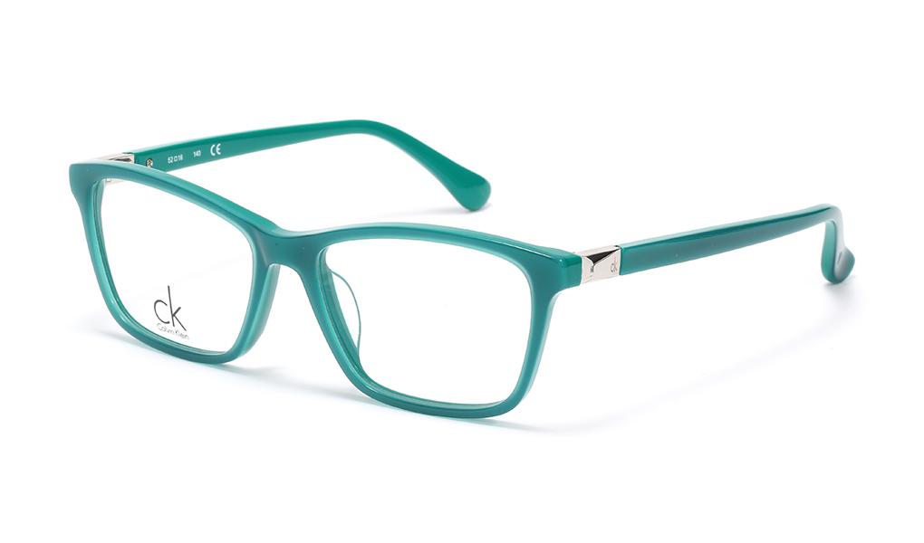 Calvin Klein - silmälasit