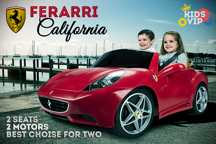 Electric cars for kids, toddlers  Remote control cars for