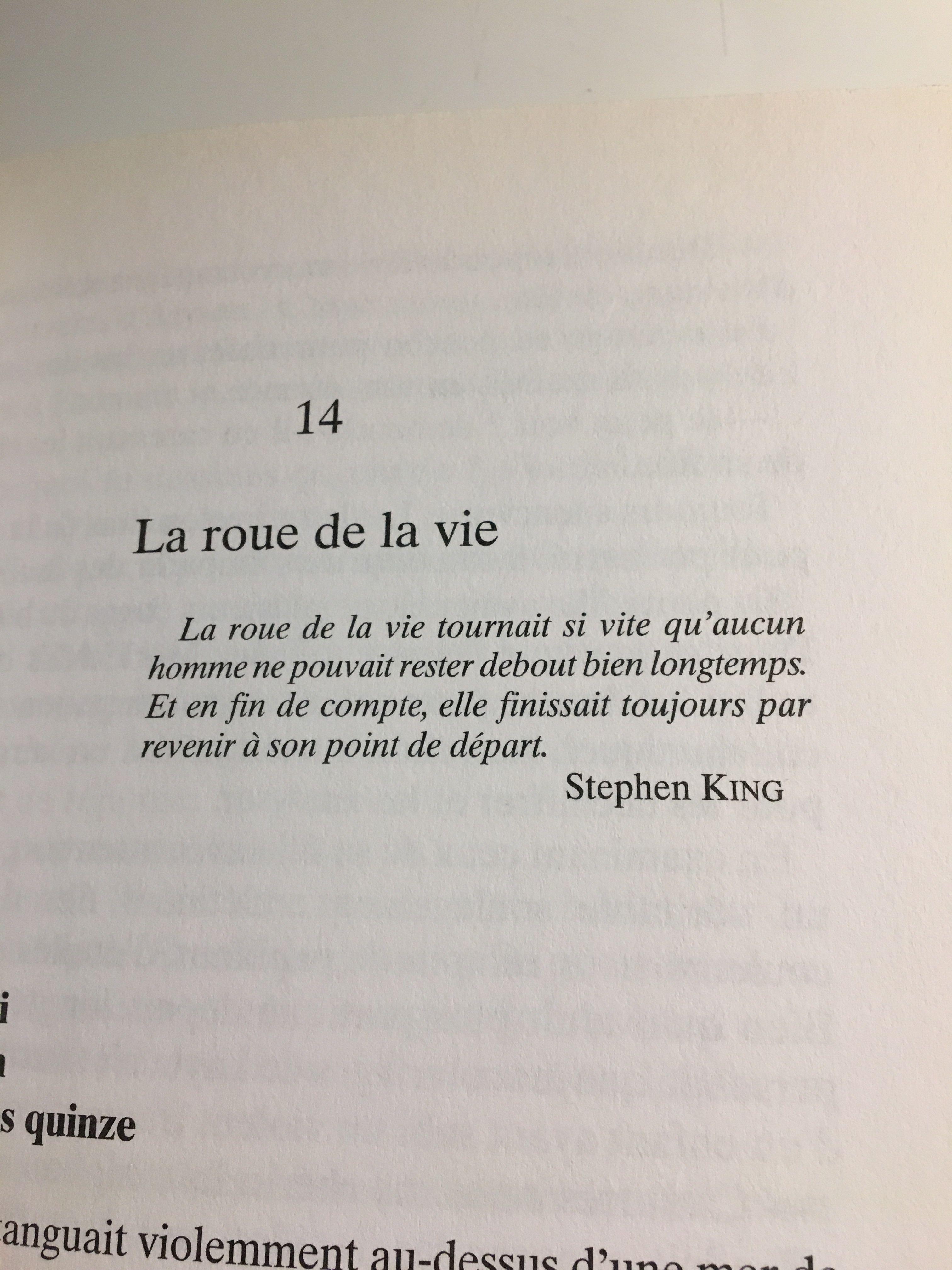 épinglé Par Audrey Sur Citations Citations De Poèmes