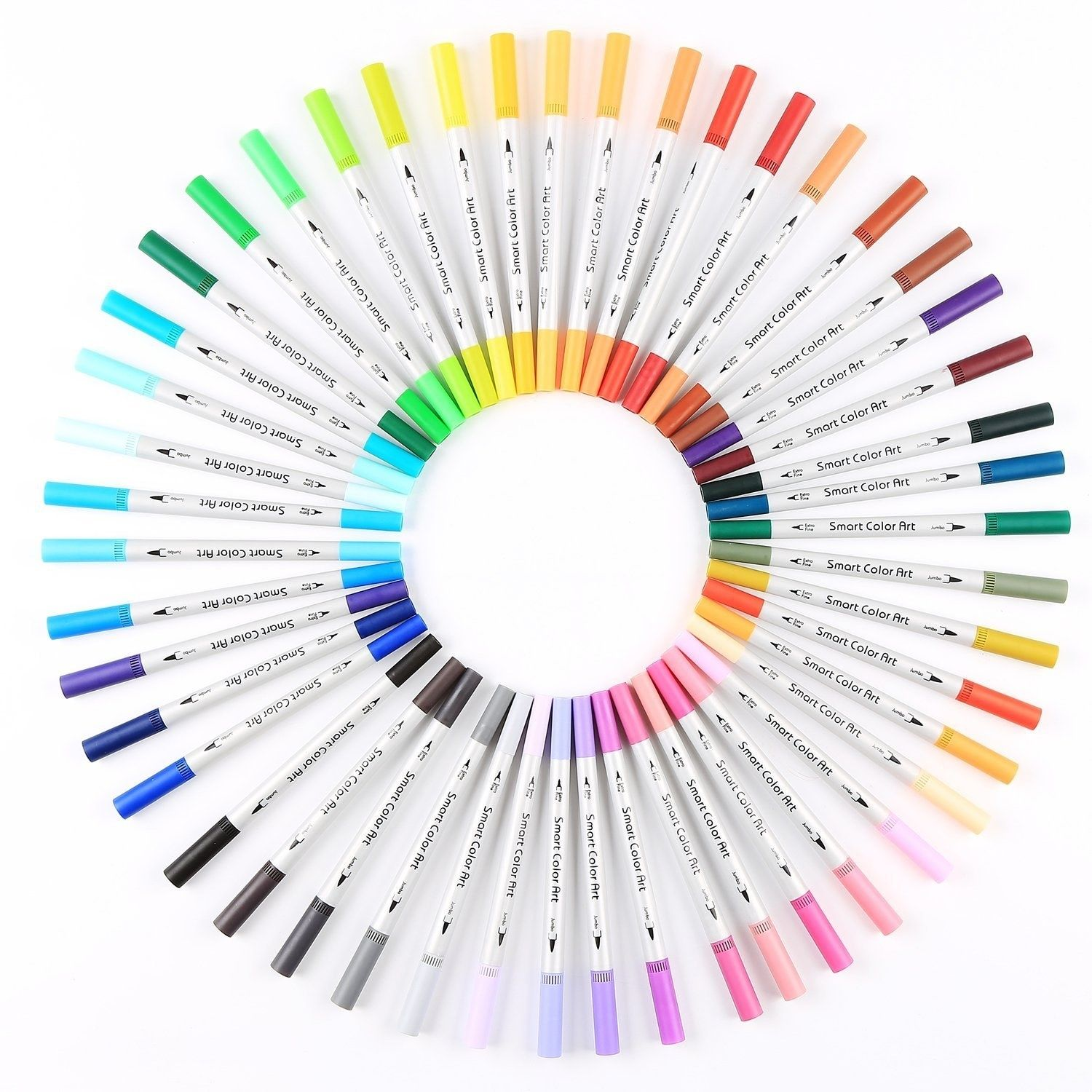 42++ Craft smart paint brushes information