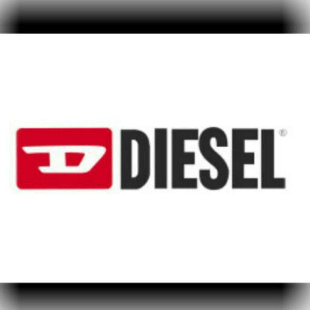 Dieselロゴ おしゃれまとめの人気アイデア Pinterest Adnan ロゴ 嵐