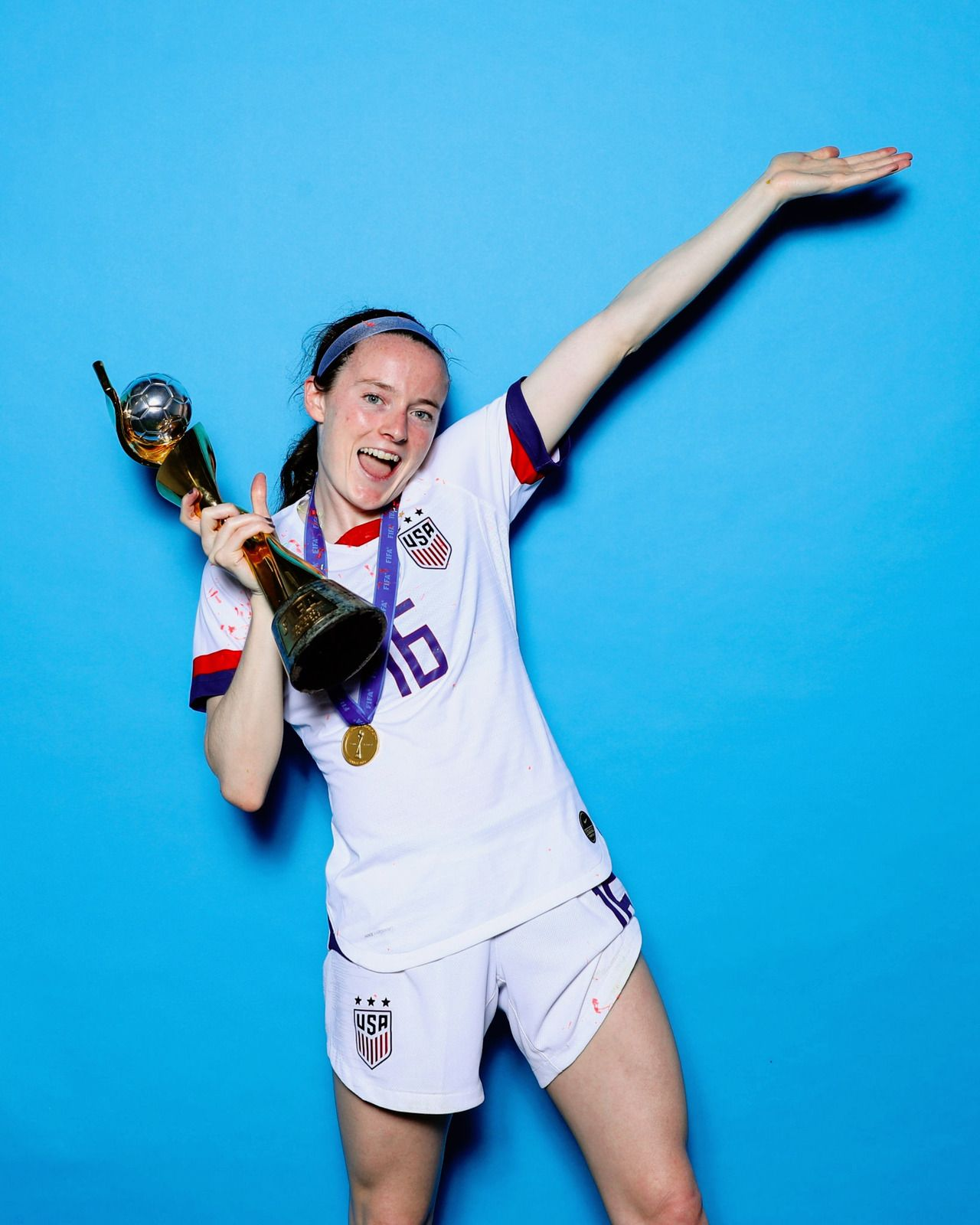 football is my aesthetic in 2020 Uswnt soccer, Usa