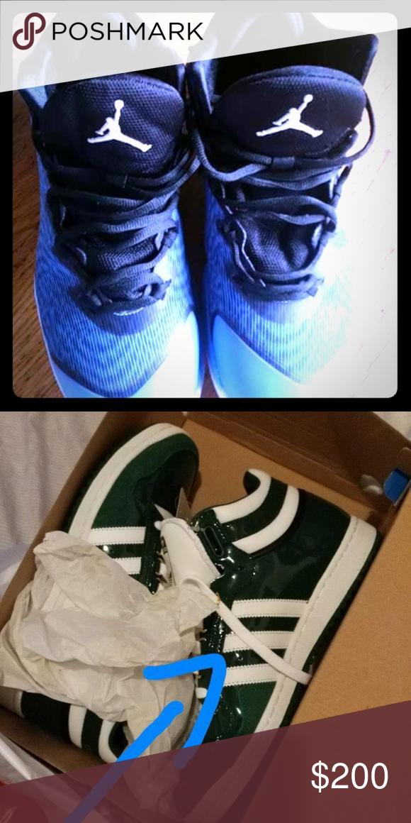 Sneakers, Jordans for men, Jordan shoes
