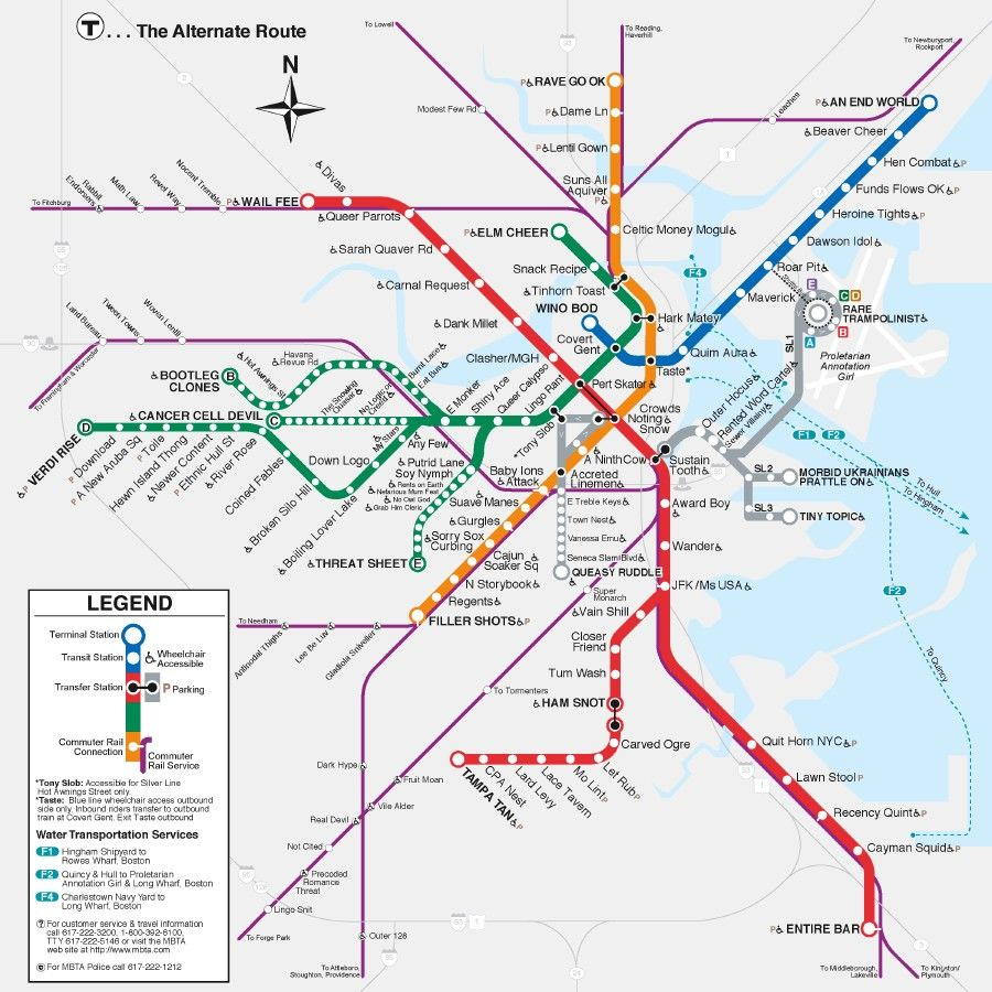 train in boston map train in boston map