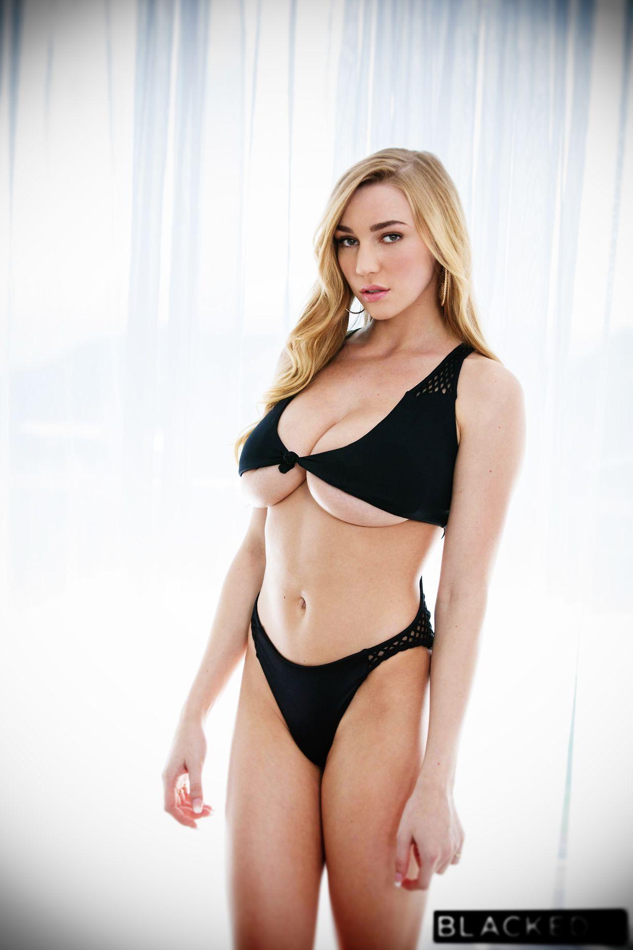 from Parker kendra kooze hot nude