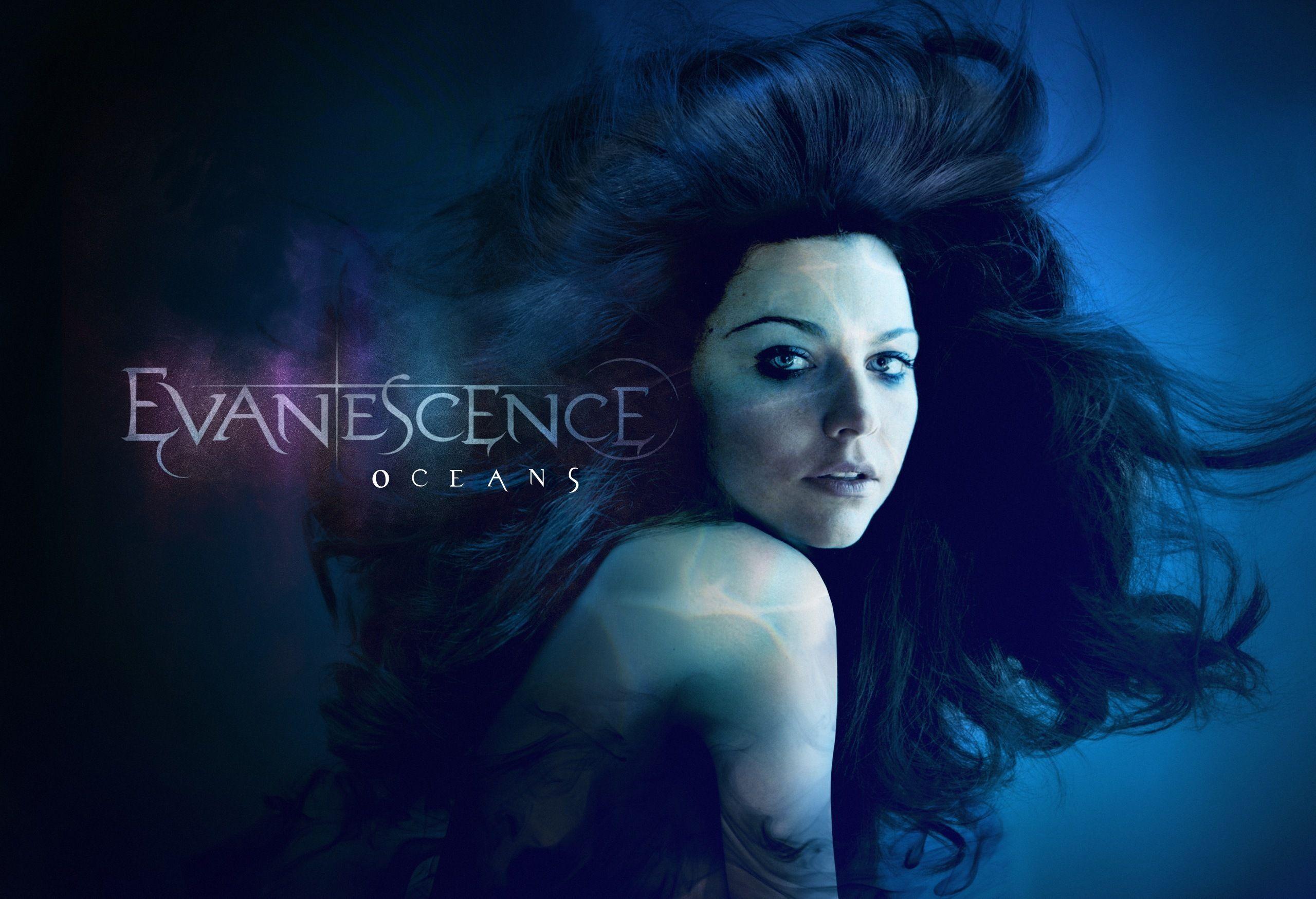 Desktophdwallpaper Org Evanescence Amy Lee Amy Lee Evanescence Amy lee singer hd wallpapers