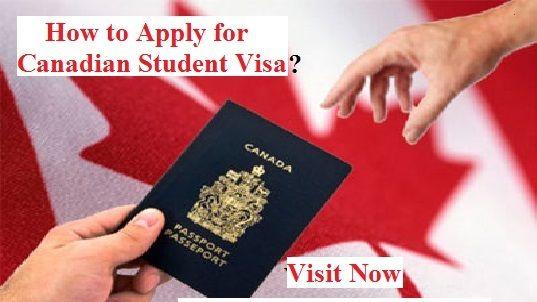 d364dce1cb15eb2ade496cee1464bb0d - How To Get A Visa For Usa From Australia