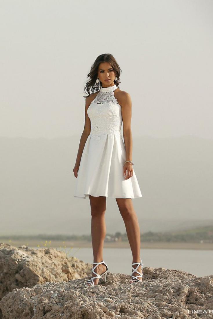 5efe41bc13e7fb  linearaffaelli  bridal  jurk  moderna  modernaschepdaal  belgië  elegant   zomer
