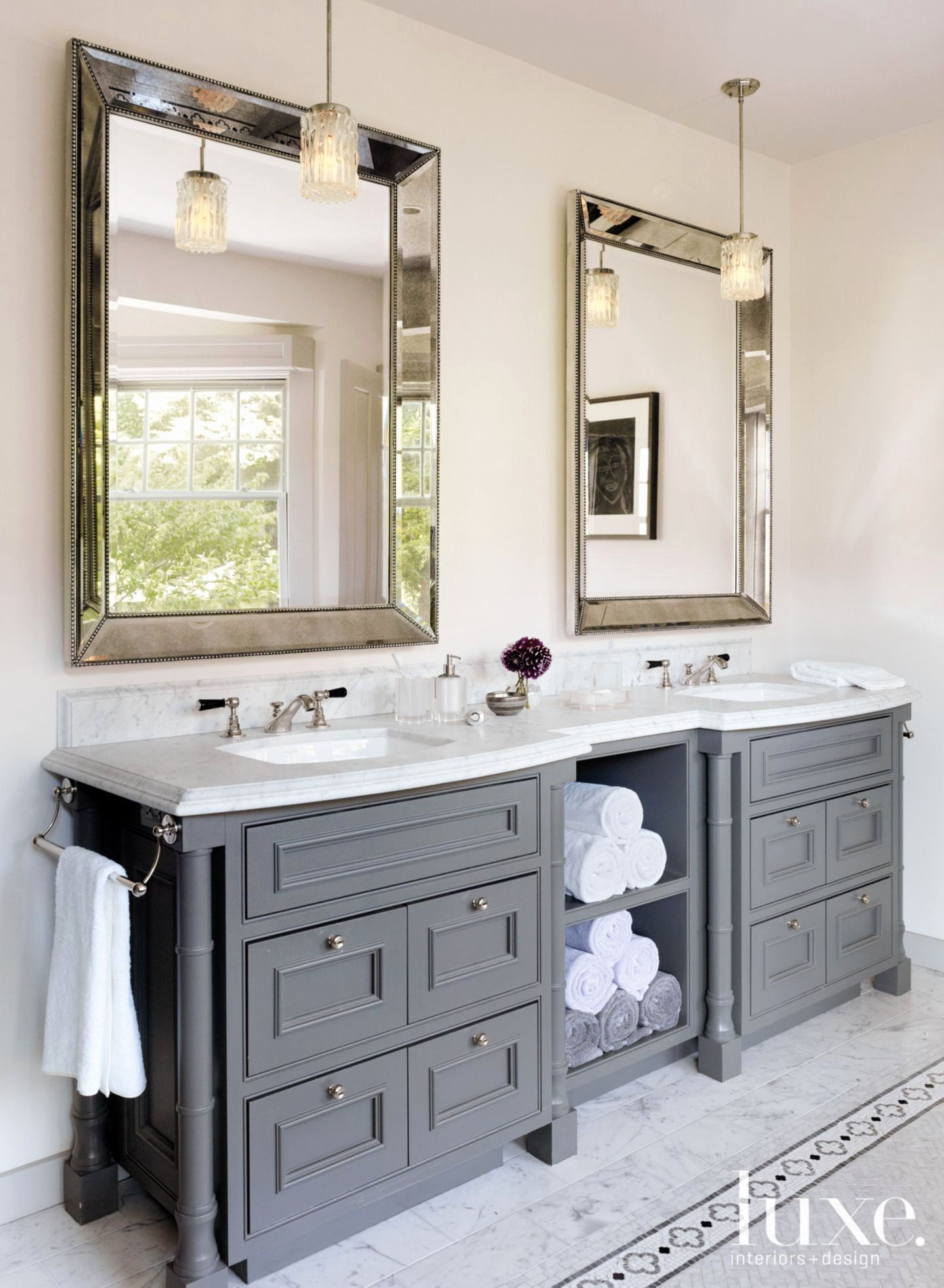Bathroom Vanity Mirror Ideas Inspirational Best 20 Cheap Bathroom Vanities Ideas Pinterest Cust Grey Traditional Bathrooms Cheap Bathrooms Traditional Bathroom