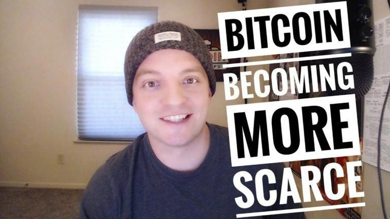 bitcoin miners are cancer
