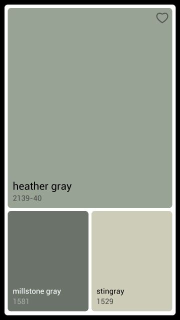 Greenish Gray Interior Paint Exterior Paint Colors For House Exterior Paint