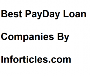 Get out of online payday loans image 5