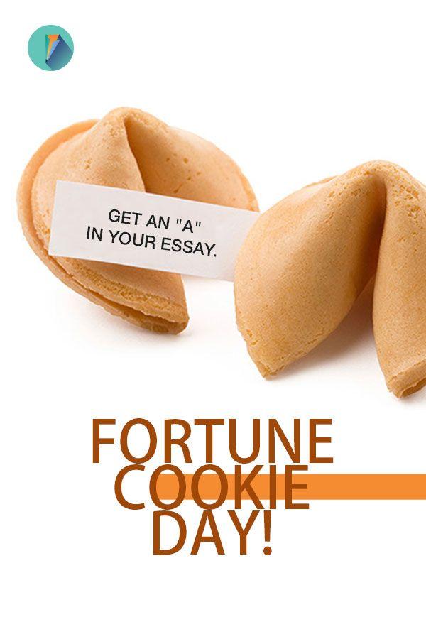 Reputable essay writing companies