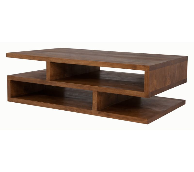 Sherman Oaks Coffee Tables Zigzag Coffee Table: Pampa Furniture, Fine  Quality Furnishings At Unbeatable Prices Pampa 14028 Ventura Blvd. Sherman  Oaks CA, ...