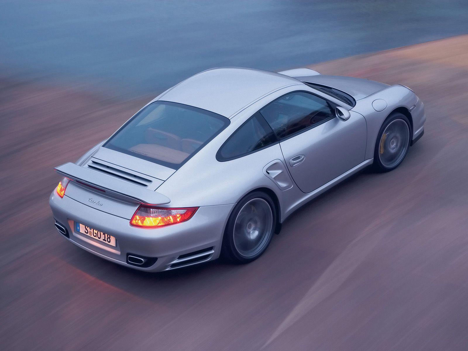 Porsche 911 Turbo Porsche 911 Turbo 911 Turbo Porsche 911