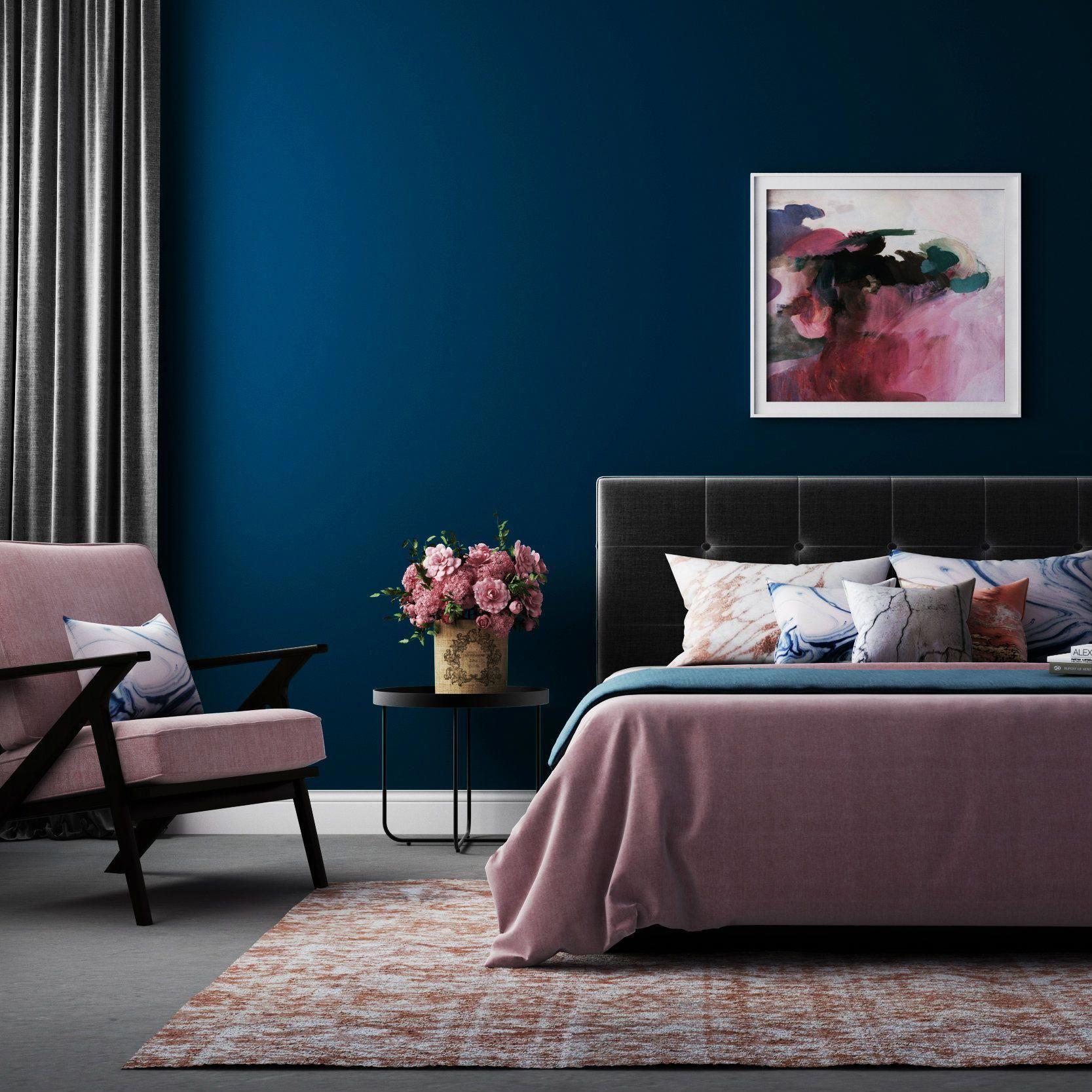 Bedroomcolors Badroom In 2019 Bedroom Paint Colors