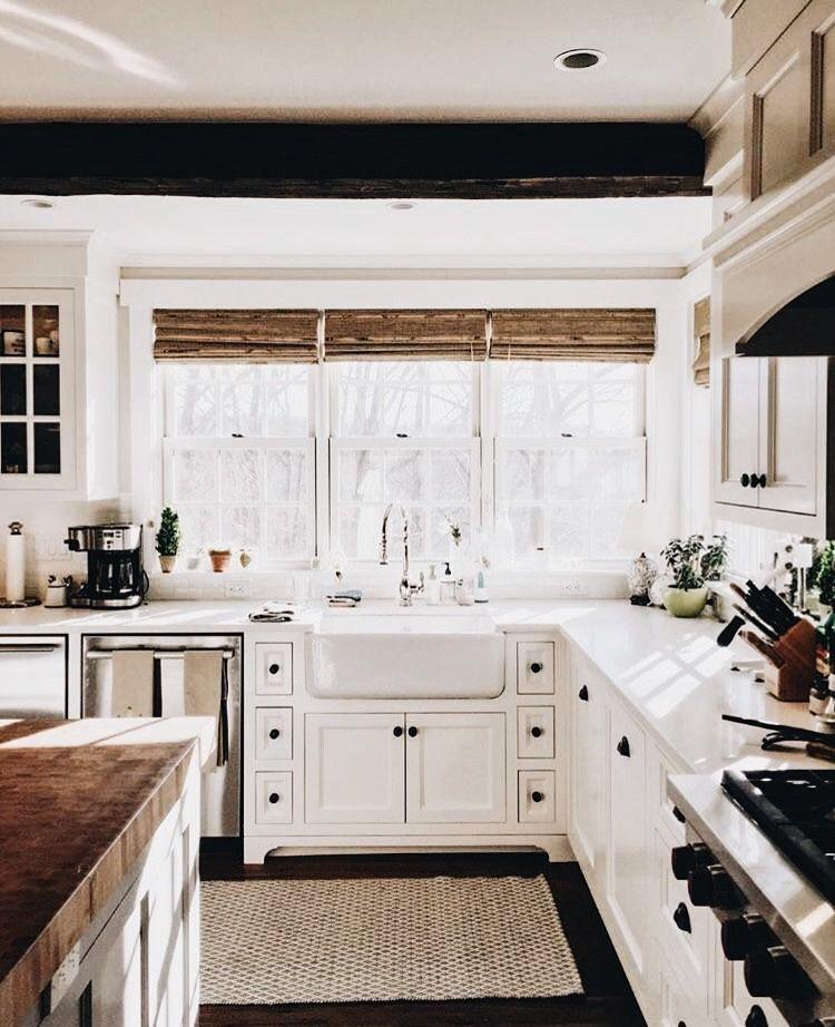 Pin von Emily Mohs auf west county living.   Pinterest   Küche ...