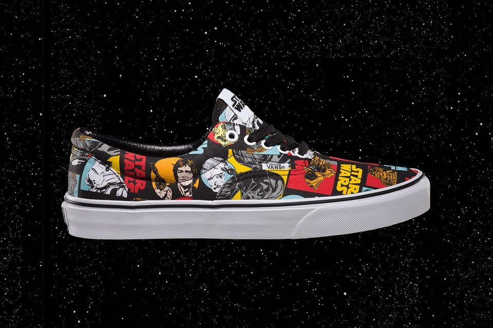 4cdd7b2bee vans-x-star-wars-classics-footwear-collection-30