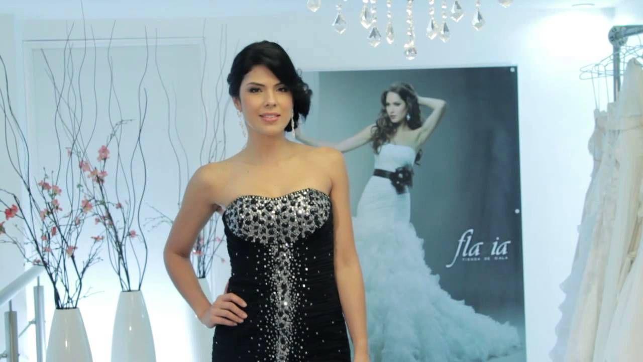Delighted Alquiler Vestidos De Novia Madrid Pictures Inspiration ...