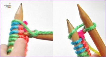 Photo of #knitting #29+ #Ideas #For  29+ Ideas For Knitting For Beginners Children For Ki…