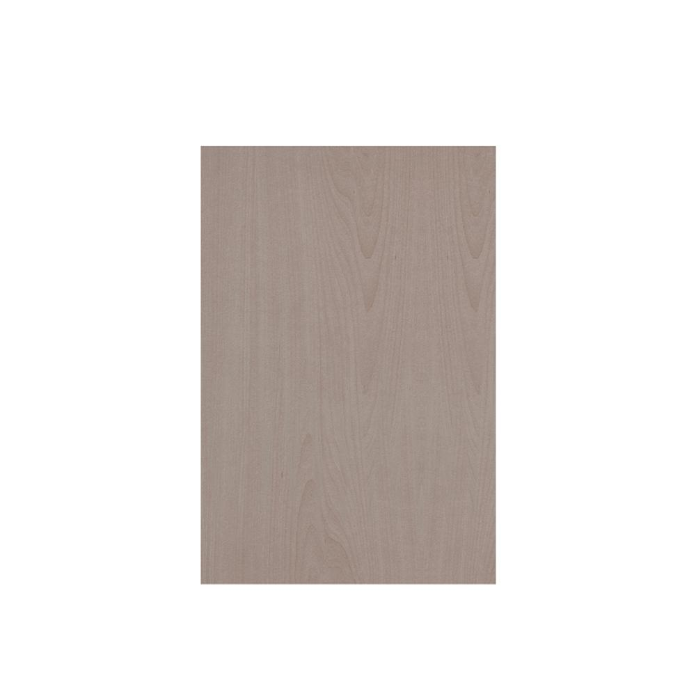 Hampton Bay Hampton 0 125x34 5x23 25 In Base Cabinet End Panel In Unfinished Beech Kaskb35 Uf The Home Depot In 2020 Base Cabinets Unfinished Kitchen Cabinets The Hamptons