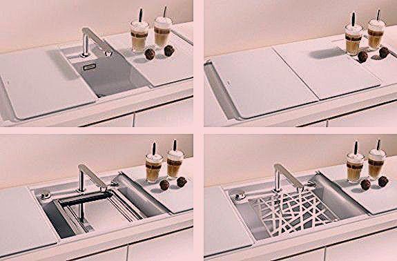 4 Brisk Tricks Minimalist Living Room Ideas Plants minimalist home ideas couch  4 Brisk Tricks Minimalist Living Room Ideas Plants minimalist home ideas couchMinimalist B...