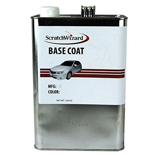 2015 audi rs7 nardo gray ly7c t3 paint gallon 128 oz for Nardo grey paint cost