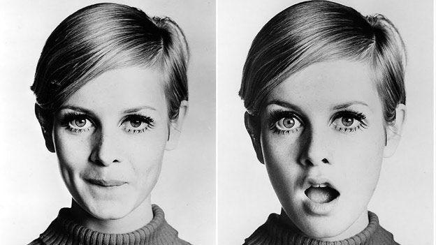 #TutorialesDeMaquillaje ¿Quieres maquillarte como una top model? Sigue estos consejos >> http://dominical.cc/1qxeo2H