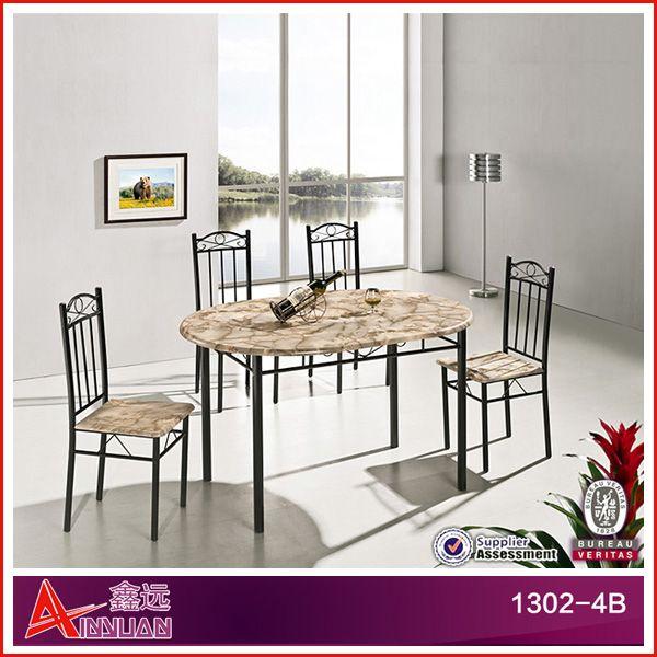 Wholesale Dining Room Sets Dining Room Sets Room Set Home Furniture