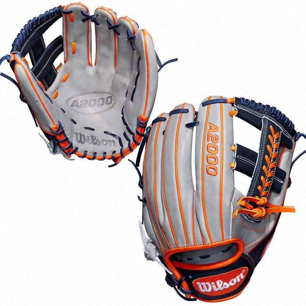 Affordable Baseball Jerseys Baseballdigest Professionalbaseball Baseball Glove Baseball Equipment Baseball Scores