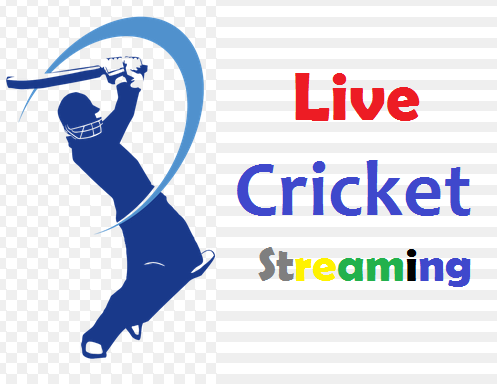 5 Best Websites for Live Cricket Streaming