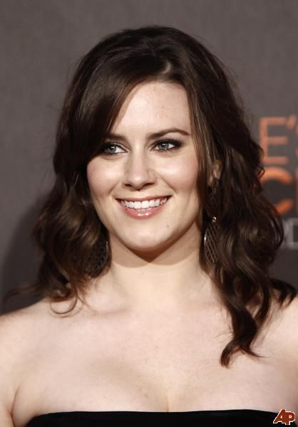 katie featherston true storykatie featherston instagram, katie featherston imdb, katie featherston, katie featherston net worth, katie featherston paranormal activity, katie featherston twitter, katie featherston and micah sloat, katie featherston facebook, katie featherston true story, katie featherston dead, katie featherston bikini, katie featherston movies, katie featherston measurements