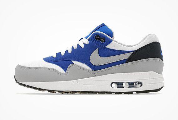 Nike Air Max 1 JD Sports Exclusive