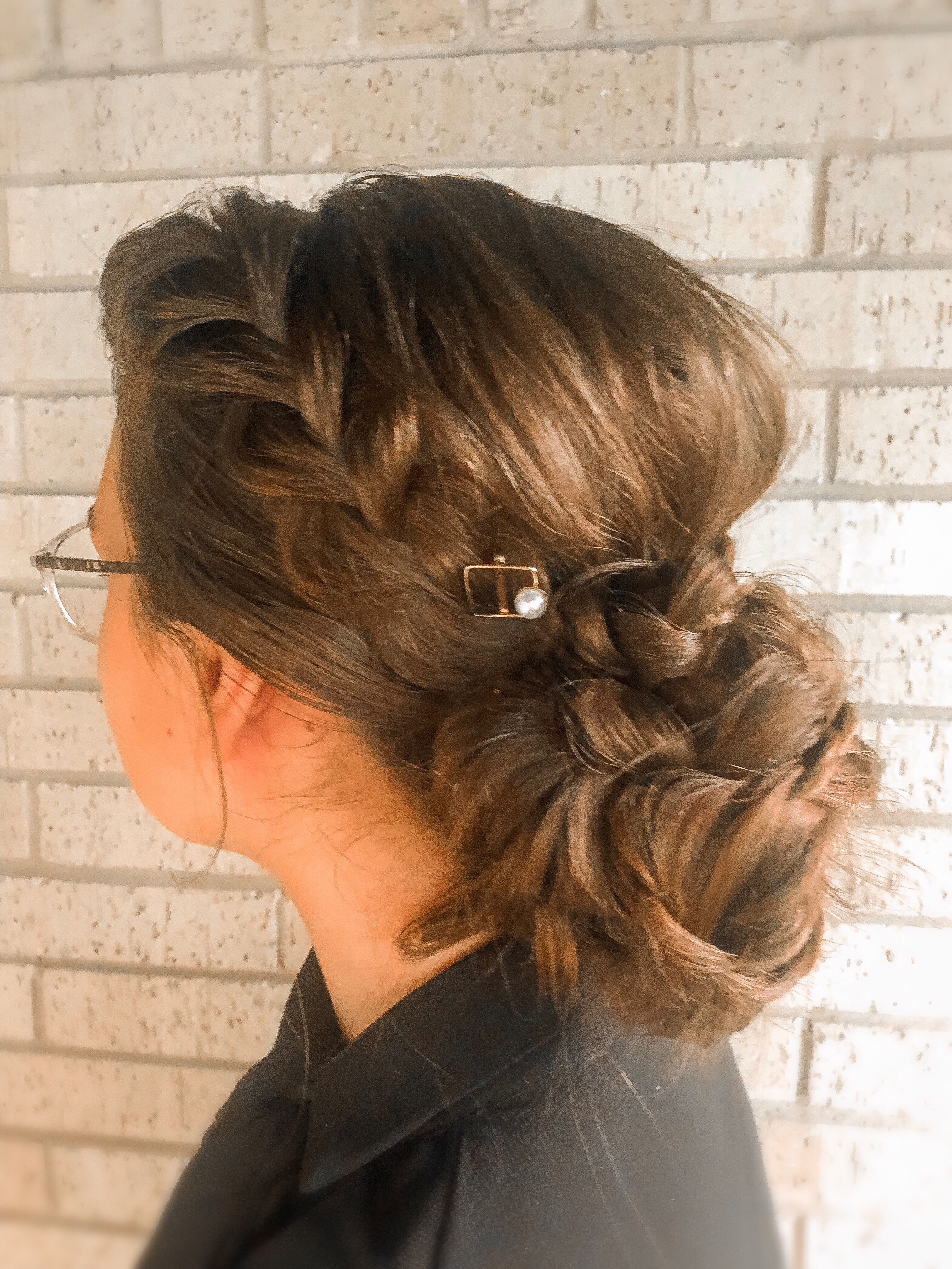 Apostolic Hairdo Hairdo Long Hair Styles Hair Styles