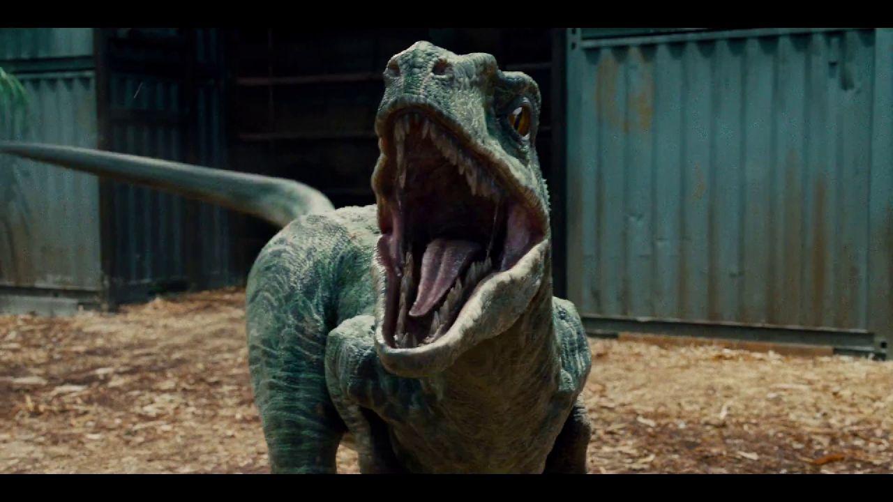 Jurassic World 03 1280x720