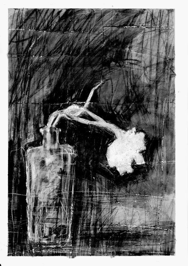 For Emily Dickinson (Trad.int.C. Giorgi)  By Vittorio Bustaffa
