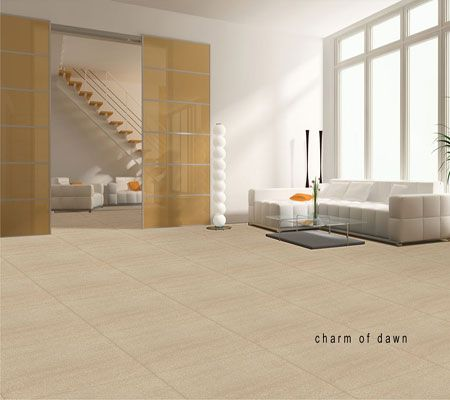 Kajaria Floor Tiles Vitrified Floor Tiles Kajaria Floor Tiles Tile Floor House Flooring
