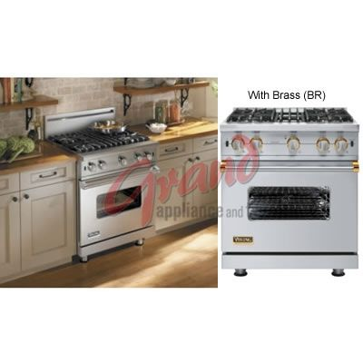 Viking professional cooking products vgcc530 4bss call for Kitchen cabinets price range