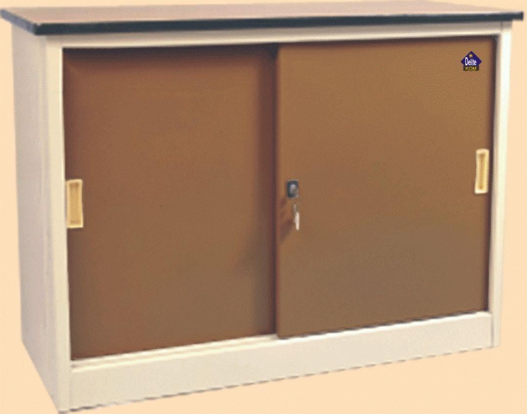 Cabinet Door Slide Rail