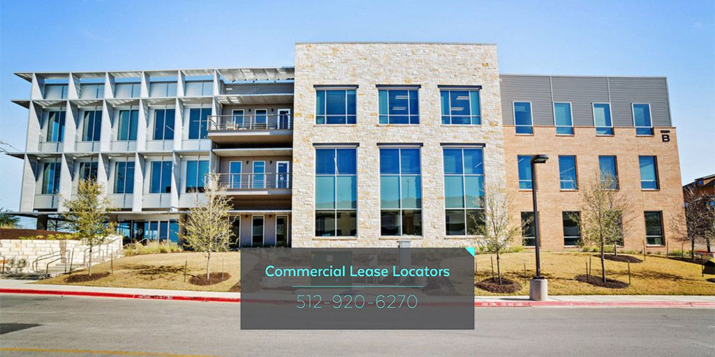 Now Leasing Office And Retail Space In Bee Caves Texas Retail Space For Lease Lease Commercial Real Estate