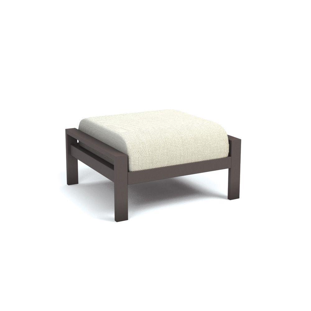 Chaise Hesperide Piazza | Table Betong Hesperide Levitraav Xyz
