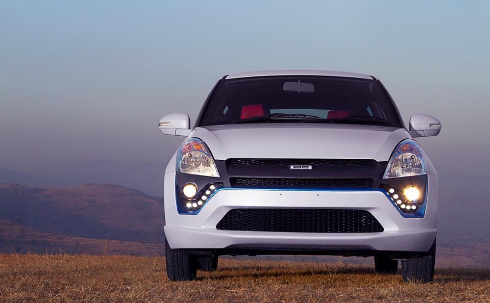 Automotive Awesomeness Car Hatchback Car Loans