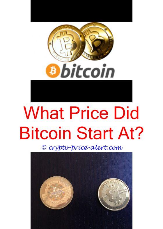 Buy Newegg Gift Card With Bitcoin - Bitcoin Poster