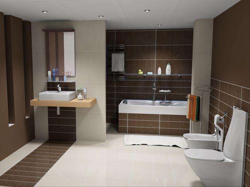 ideas para cuartos de baño | inspiración de diseño de ...