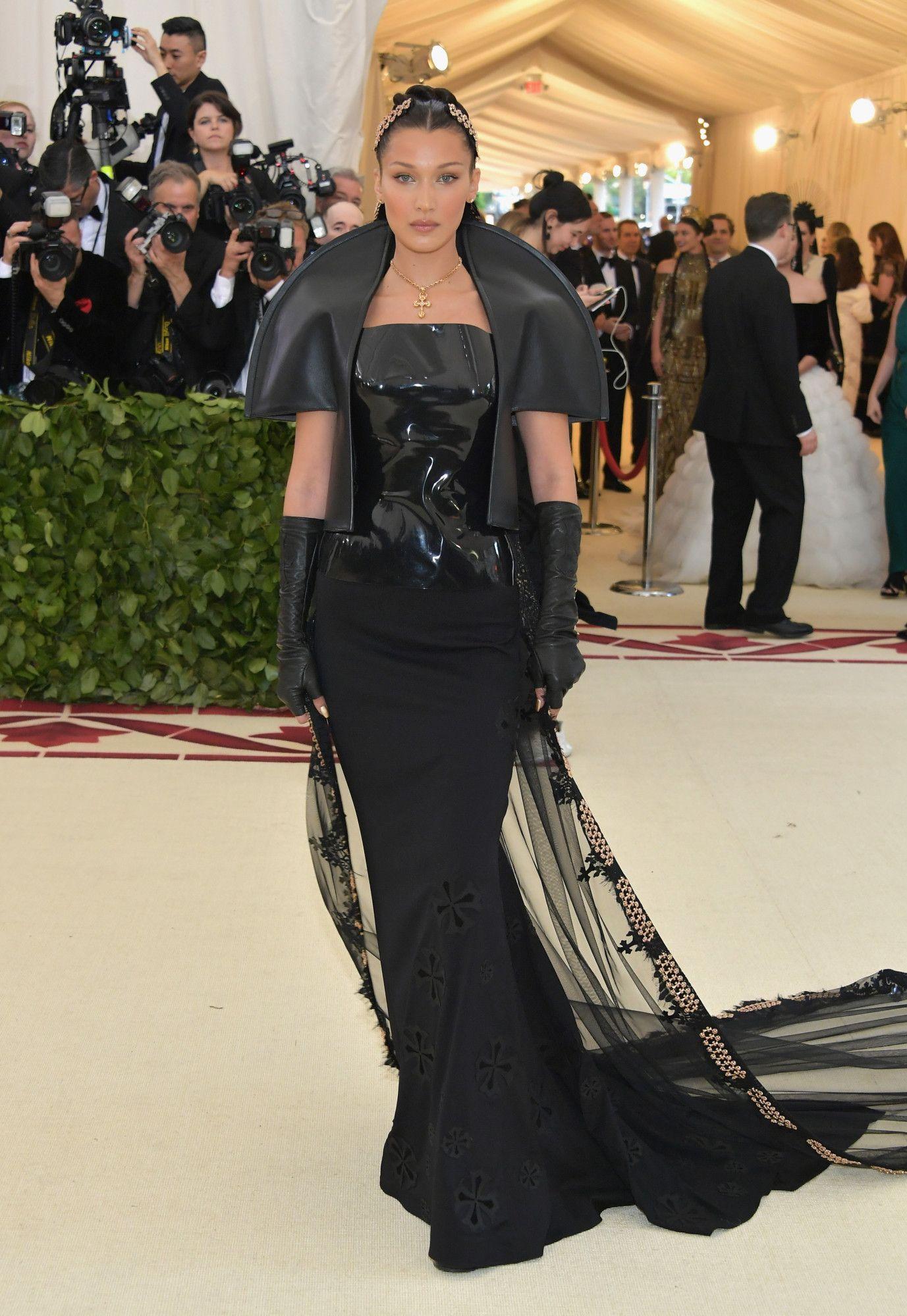 фото знаменитостей в вечерних платьях